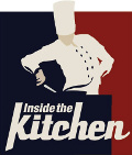 Inside The Kitchen®
